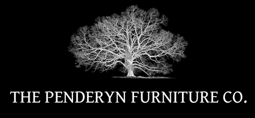 The Penderyn Furniture Co.